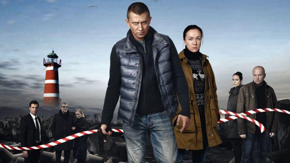 Смотреть российские криминальные сериалы детективы сериалы 2018