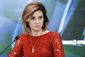 Самые красивые девушки России бери 0017 годок — ТОП-20