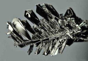 Самые прочные металлы — ТОП-10