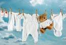 Лучшие стиральные порошки для детей - ТОП-10