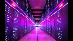 Самые дорогие компьютеры на 2017 год — ТОП-10