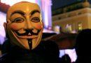 Лучшие хакеры мира - ТОП-10
