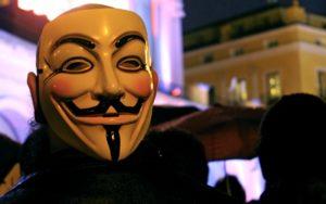 Лучшие хакеры мира — ТОП-10