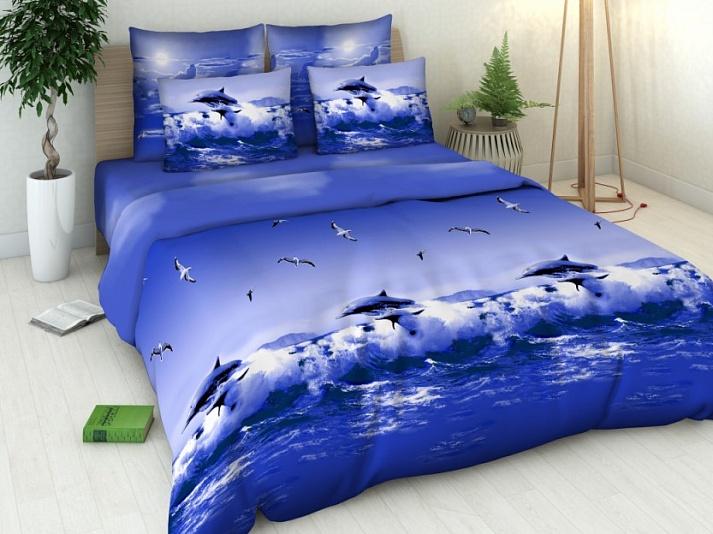 лучшие ткани для постельного белья - постельное белье из бязи