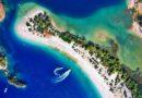Лучшие пляжи Турции - ТОП-15
