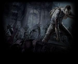 Лучшие игры про выживание — ТОП-10