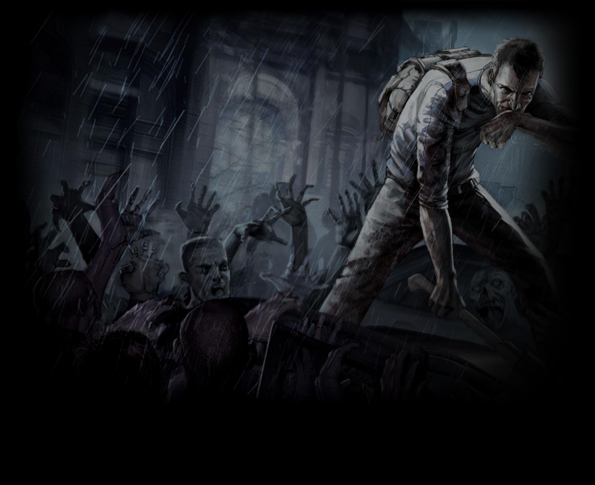 Лучшие игры про выживание - ТОП-10