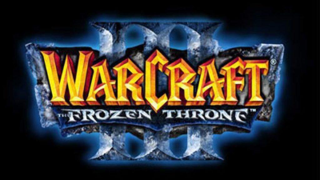 лучшие стратегии - Warcraft 3: The Frozen Throne