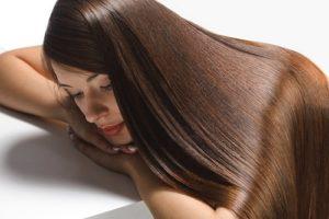 Лучшие витамины для волос — ТОП 11