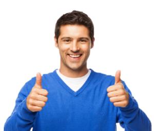 Самые лучшие витамины для мужчин — ТОП 10