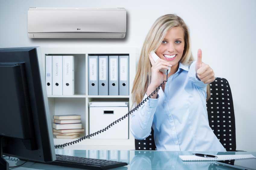Востребованные профессии - Менеджеры по продажам