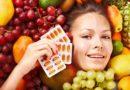 Лучшие витамины для женщин - ТОП-10