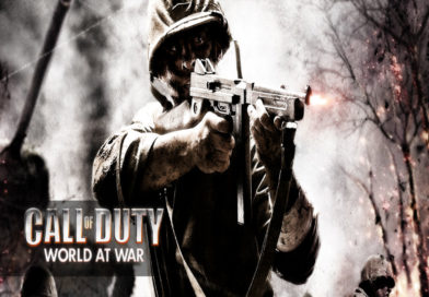 Лучшие игры о войне — ТОП-10