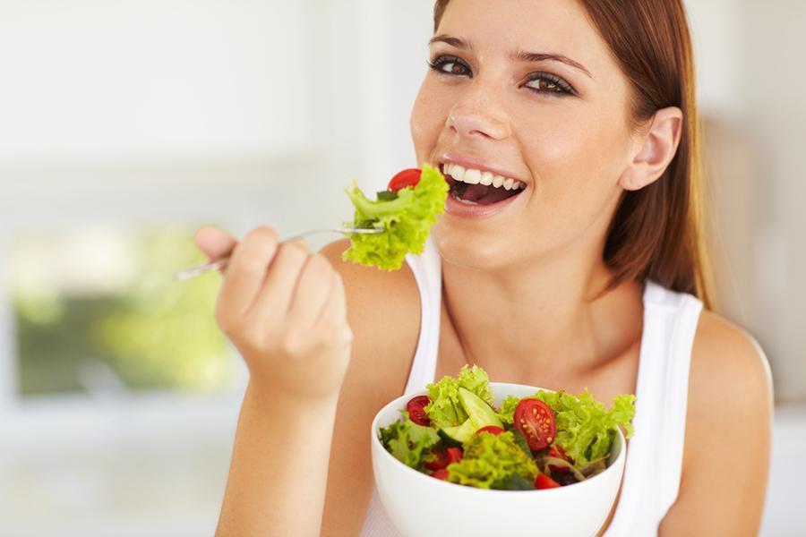 Самые эффективные диеты для похудения - «Голливудская» диета