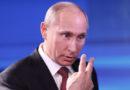 Выборы президента России 2018, рейтинг кандидатов