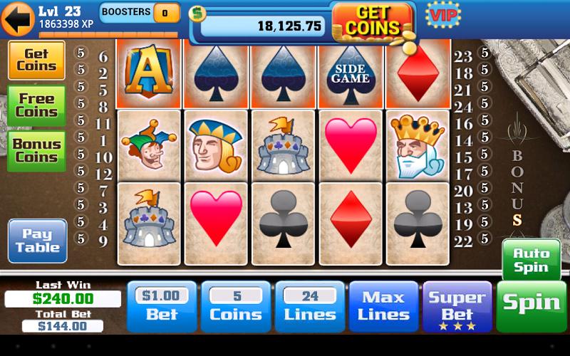 10 самых надежных интернет казино кинуть игровые автоматы