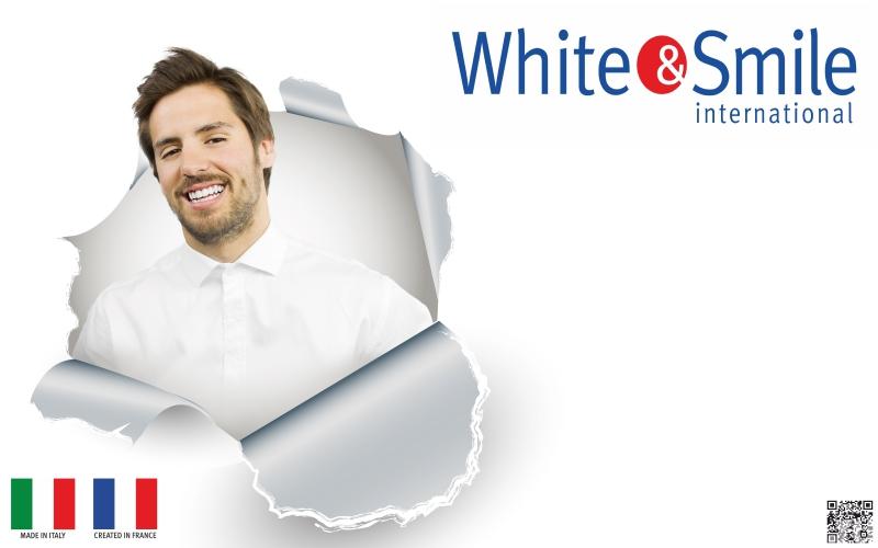 Лучшие франшизы 2017 - White & Smile