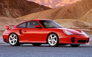 Самые надежные автомобили в мире — ТОП-10