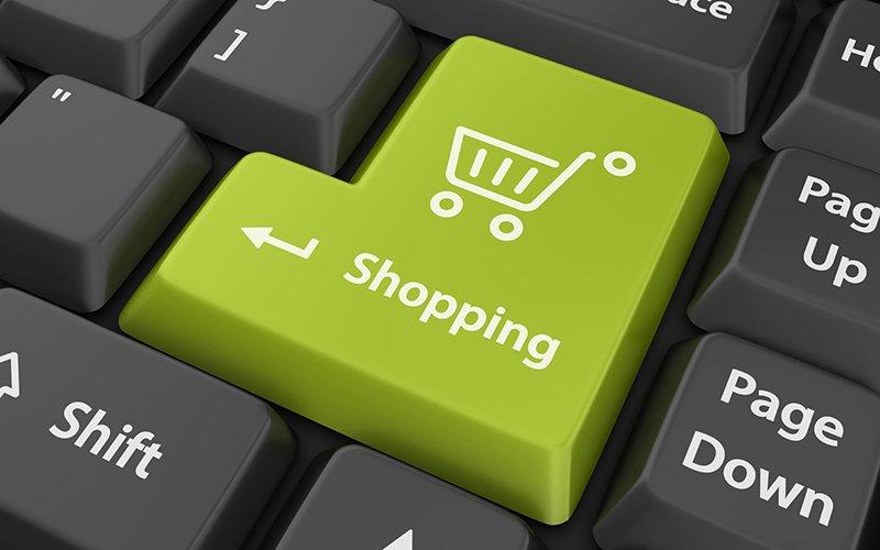Заработок в интернете без вложений - Собственный интернет-магазин