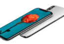 Лучшие безрамочные смартфоны 2017 года – ТОП-12
