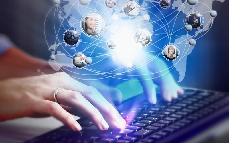 Заработок в интернете без вложений - Инфобизнес или заработок на собственных знаниях