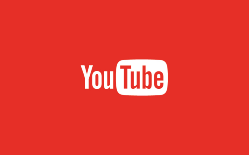 Заработок в интернете без вложений - Создание своего канала на YouTube, Periscope и др