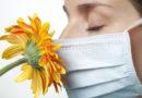 Лучшие средства от аллергии – ТОП-10