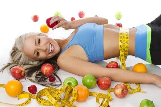 Самые эффективные диеты для похудения – ТОП-10
