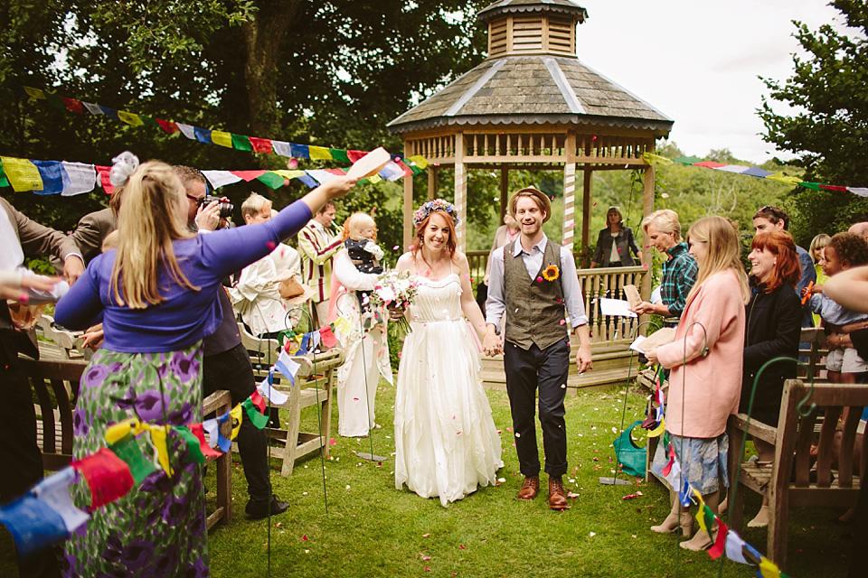 идеи для свадьбы - Wedfest