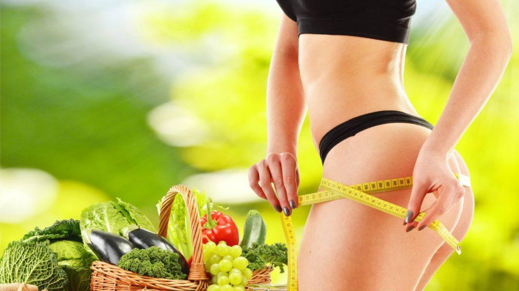 Самые эффективные диеты для похудения - «Бразильская» диета