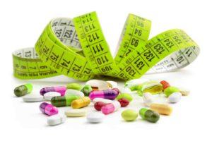 Лучшие средства для похудения – ТОП-10