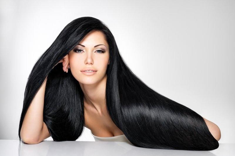 Волшебное средство для быстрого роста волос