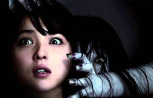 Самые страшные фильмы ужасов в мире – ТОП-30