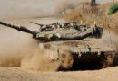 Самые лучшие танки в мире — ТОП-10
