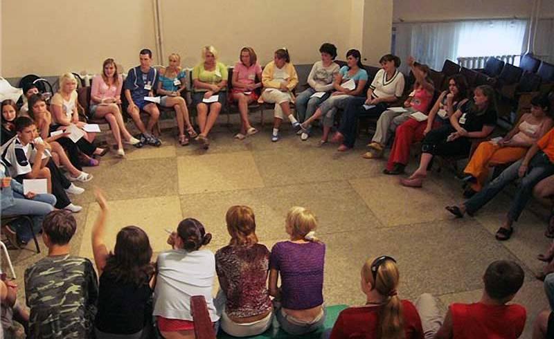 Лучшие центры лечения алкоголизма, рейтинг клиник России — ТОП-10