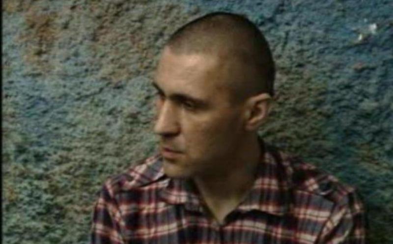 Сергей Головкин — «Фишер»