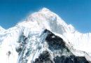 Самые высокие горы в мире — ТОП-10