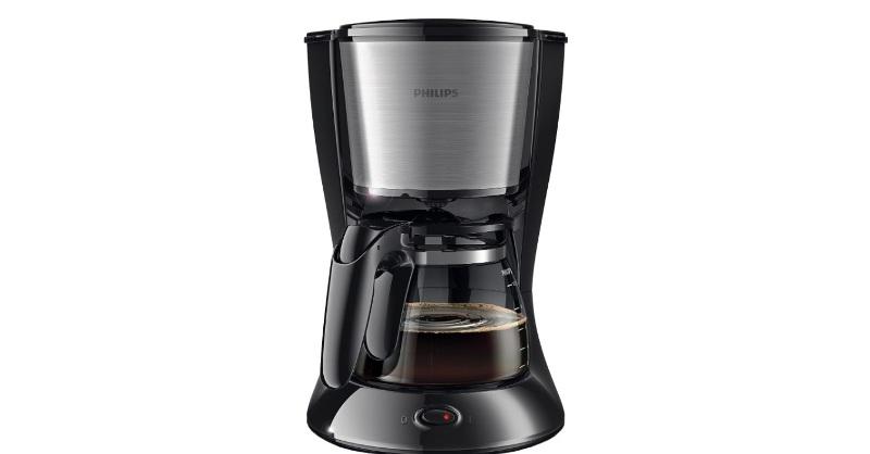 Самые лучшие кофеварки для дома и офиса — ТОП-10
