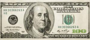 Самые дорогие валюты мира — ТОП-10