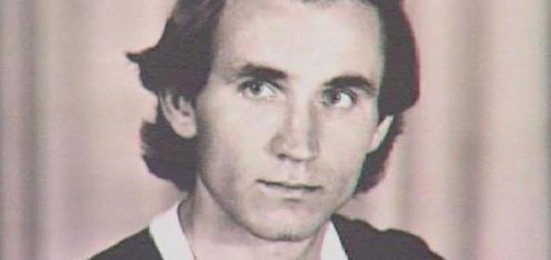 ВладимирМуханкин— «Ленин»