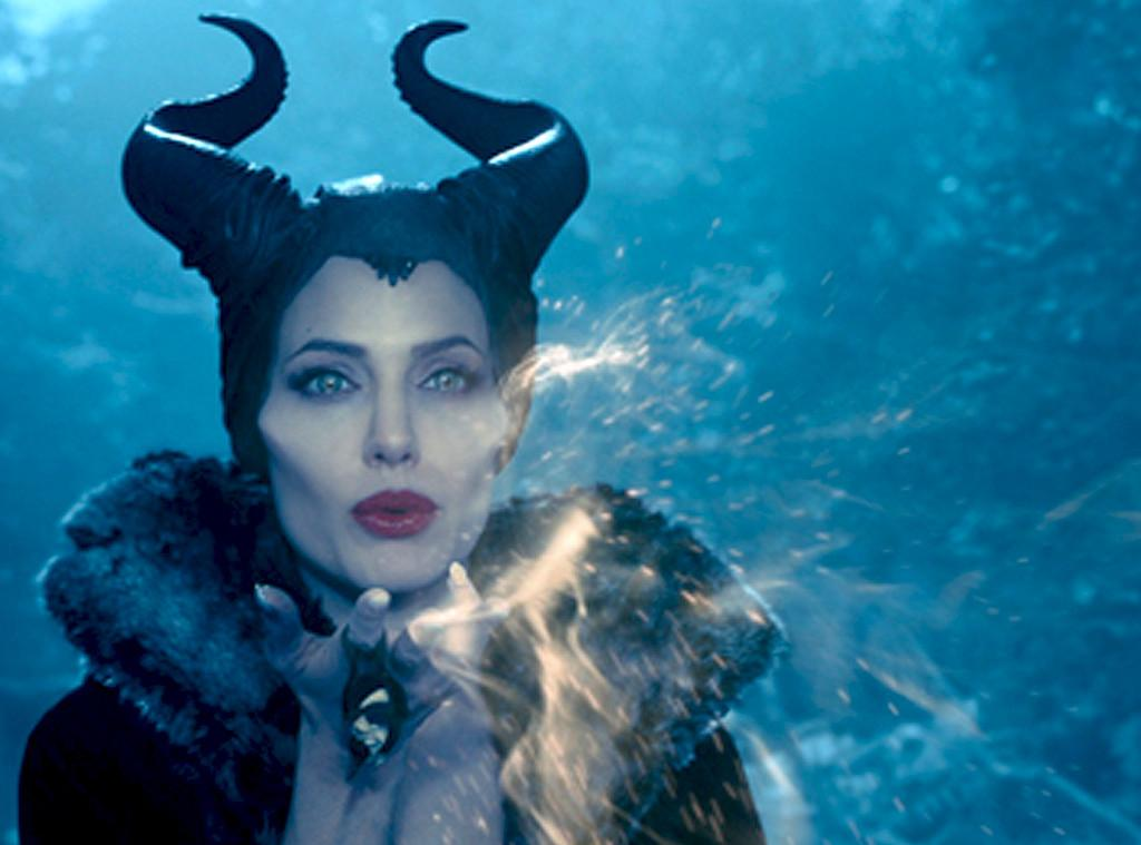 Лучшие фильмы про ведьм – ТОП-13