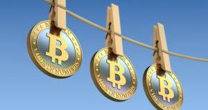 Рейтинг криптовалют 2017, список самых перспективных