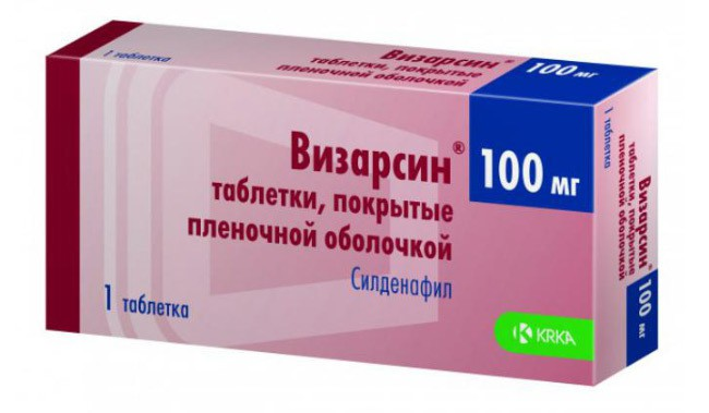 Препараты для восстановления эрекции порноактеров