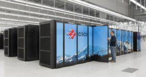 Самые мощные суперкомпьютеры в мире – ТОП-10