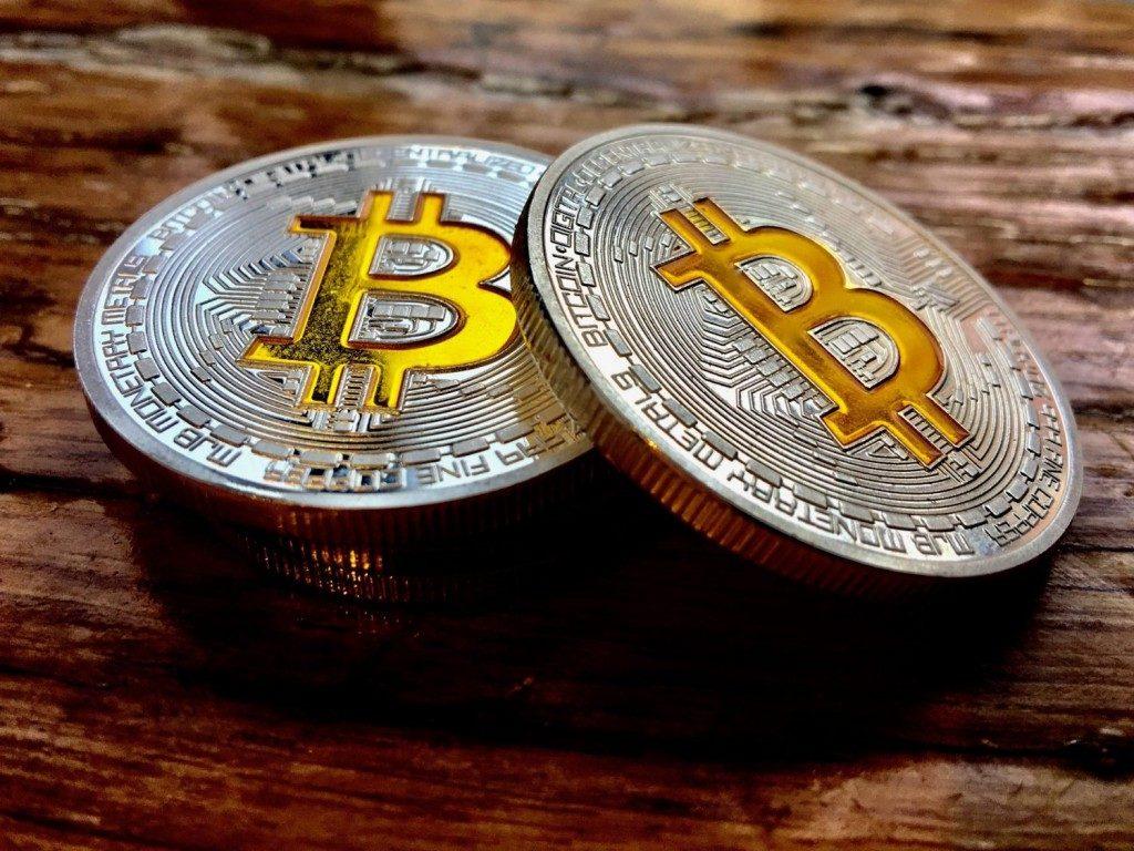 Bitcoin Cash (биткоин-кэш)
