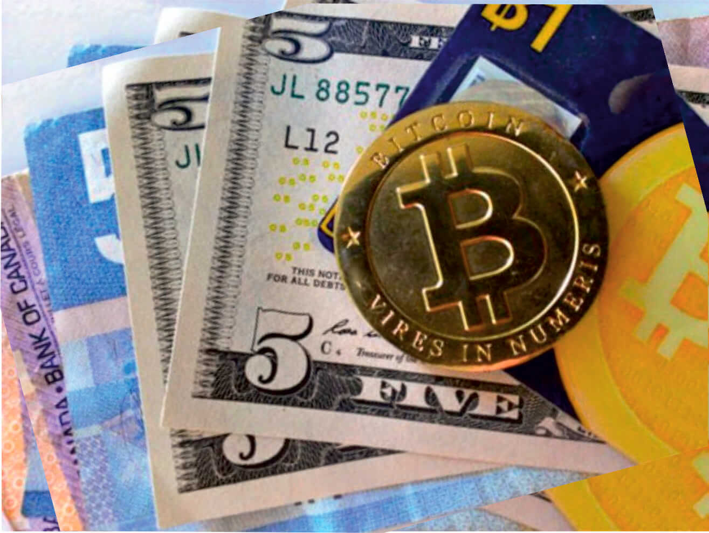 Лучшие обменники криптовалюты, список-рейтинг 2017 года