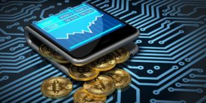 Лучшие кошельки для криптовалют – ТОП-12