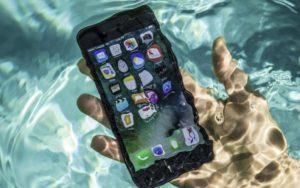 Самые надежные смартфоны 2017, рейтинг производителей