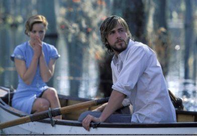 Лучшие фильмы про любовь, которые стоит посмотреть
