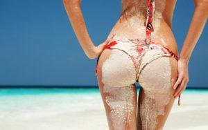 Лучшие страны для секс-туризма -ТОП-5